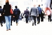 TNO Monitor arbeid - TNO - Programma Monitoring van Arbeid | Duurzame inzetbaarheid & Vitaliteit | Scoop.it