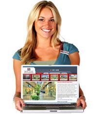 Website Design Ottawa | Myrna9xy | Scoop.it