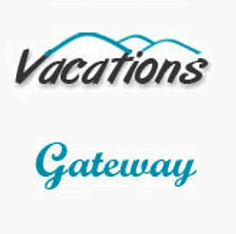 Vacations Gateway - Your Ultimate Tour Guide for Perfect Holidays   Vacations Gateway   Scoop.it