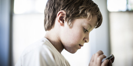 10 Strategies for Stopping Cyberbullying - Huffington Post | #Deletecyberbullying | Scoop.it