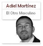 Las masculinidades | Genera Igualdad | Scoop.it