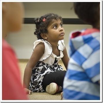 Apuntes de storytelling | Nuevas tecnologías aplicadas a la educación | Educa con TIC | Narrativa audiovisual y telespectadores inteligentes | Scoop.it