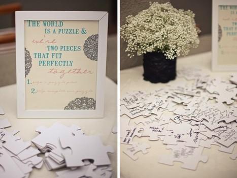 un puzzle de mots pour le dire   L'amour et ses attentions   Scoop.it
