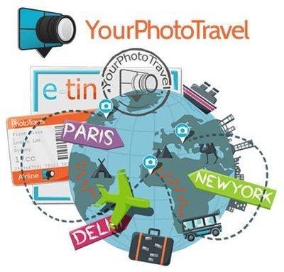 YourPhotoTravel.com : rassembler et partager vos expériences de voyages | Tourisme Tendances | Scoop.it