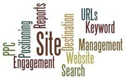 Crucial #PPC Reports to Run - Business 2 Community #onlinemarketing | Digital Marketing | Online Marketing | Content Marketing | SEO | Social Media Marketing | Paid Marketing | Scoop.it