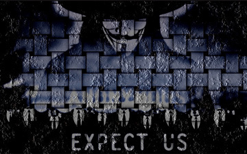 Anonymous To Build Its Own Social Network Called AnonPlus | In the eye of the new world | Scoop.it