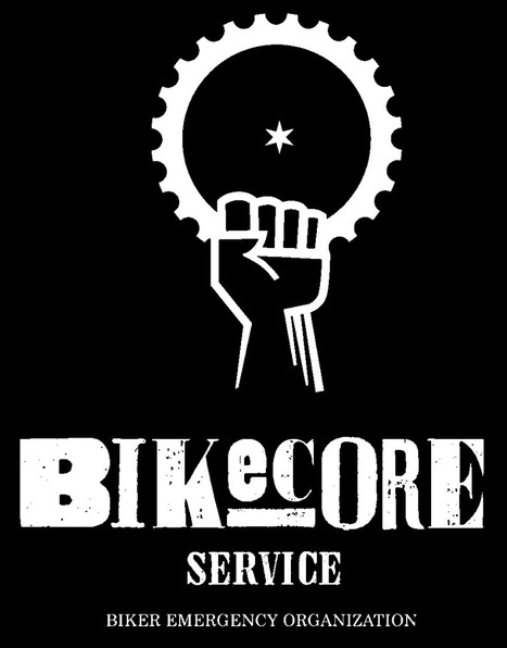 madriz » traffic mutants | en bici verde | Scoop.it