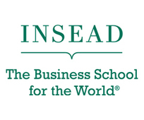 INSEAD Social Entrepreneurship Newsletter October 2013 | Inclusive Business in Asia | Scoop.it