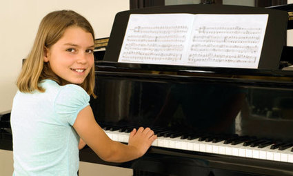 Children can Benefit from Guitar Lessons   Corel Video Studio X7 Free Download   Scoop.it
