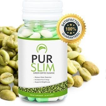 Nutrition Deutschland - Pure Cambogia  Official Google+ page | Penispomp Kopen | Scoop.it