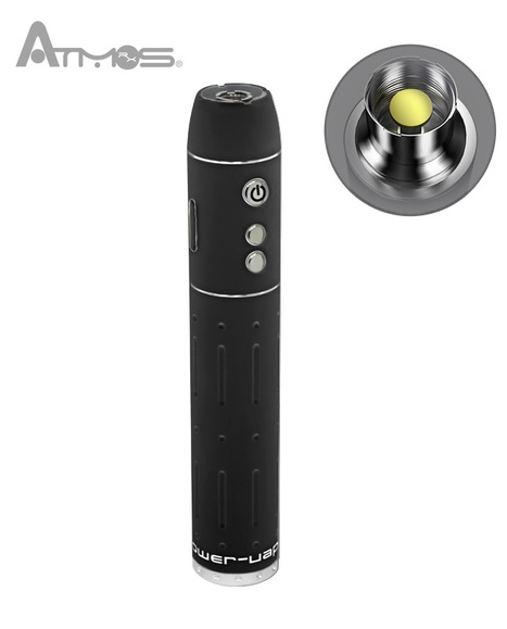510 Power-Vape Vaporizer and Charge | products 1 | Scoop.it