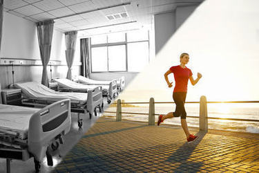 Free Online Class:Exercise Prescription for the Prevention and Treatment of Disease - Trinity College Dublin | Integrative Medicine | Scoop.it