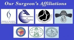 Revised Breast Augmentation Photos Thailand | Bangkok Aesthetic Surgery Center | The Best Plastic Surgery Clinic In Bangkok Thailand | Scoop.it