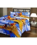 Blanket Price in Reasonable According Their Quality | Gifts | Scoop.it