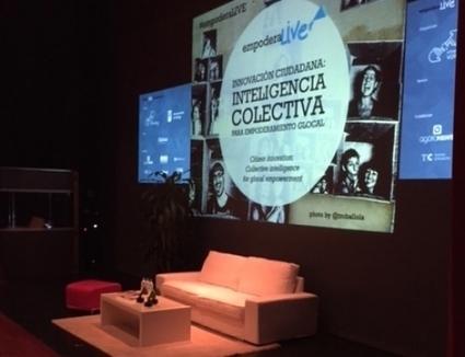 """Conferencia """"Pensamiento computacional y programación en la escuela"""", Viena   Tecnologías educativas XXI   Scoop.it"""