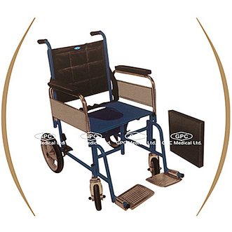 We Help You Move Your Steps | Orthopedic Rehabilitation Products | Orthopedic Soft Goods | Braces & Supports | Scoop.it