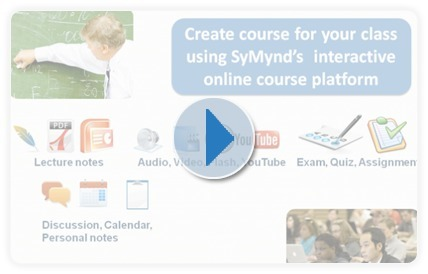 Symynd | Innovative Learning Design | Scoop.it