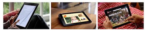 Les 3 dernières études à découvrir |FrenchWeb.fr | Actualité du marketing digital | Scoop.it