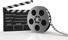 Culture Côte d'Ivoire : Semaine du film marocain ce lundi à Abidjan | Actions Panafricaines | Scoop.it