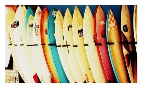 Surf Travel Insurance   SurferLiving   Surf Travel   Scoop.it