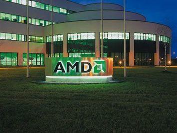 New AMD CEO restores partners' confidence | AMD | Scoop.it
