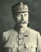24 avril 1856 naissance de Philippe Pétain | Rhit Genealogie | Scoop.it