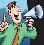 Los 5 tipos de comunicadores según Virginia Satir. ¿Qué tipo eres?. | Orientar | Scoop.it