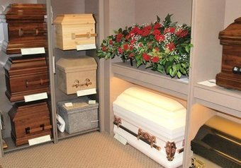 Urns – the Keeper of the Ashes | Funeral Services | Scoop.it