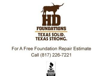 How Is Hydrostatic Testing Used in Under-Slab Plumbing Leak Detection? | Home Foundation Repair Arlington, Texas | Scoop.it
