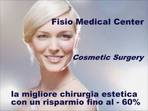 Fisio Medical Center, la migliore chirurgia estetica al prezzo più ... | Mastoplastica Additiva  Milano | Scoop.it
