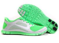 Cheap Nike Free 4.0 V3,Nike Free Runs Womens & Mens Shoes hot sale   Nike Free Run,Nike Free 5.0 Sale on www.Cheapsrunningshoes.com   Scoop.it