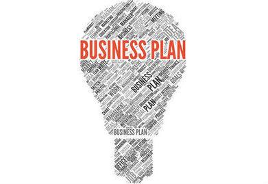 10 bonnes raisons de ne pas faire de business plan | Analyse Stratégique | Scoop.it