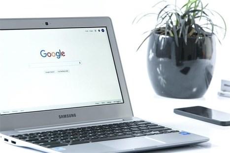 11 trucos para buscar en Google con la mayor eficacia | Las TIC en el aula de ELE | Scoop.it