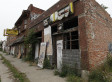 America's Poorest Lost Almost EVERYTHING During The Great Recession | GiftBasketVillas News - from my home to yours | Scoop.it