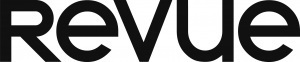 Culture Clash? Revue Acquires MiBiz | West Michigan Business Blog | heartside | Scoop.it
