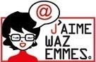 Wazemmes chanté par Bruno Maman - J'aime Wazemmes | J'aime Wazemmes | Scoop.it