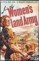 Women in wartime | australia.gov.au | Year 9 World War I | Scoop.it