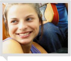Kids Helpline | Indigo's Yr9 Journal | Scoop.it