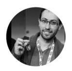 Utiliser Docker pour son environnement de développement - Raphaël Gonçalves - Développeur PHP | Veille Web-Digital | Scoop.it