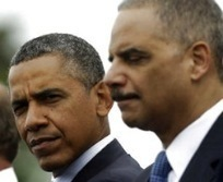 Holder reveals: U.S. has killed four American citizens in drone strikes | War Against Islam | Scoop.it