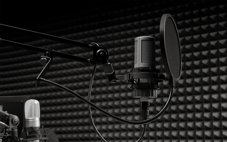Looking Out To Record The Best Music Of Your Life?   Music   Scoop.it