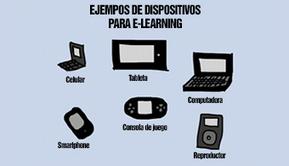 Universia presenta un especial sobre e-learning... | educación virtual | Scoop.it