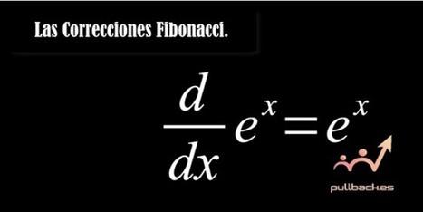 Correcciones Fibonacci | Trading | Scoop.it