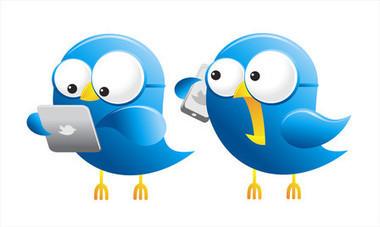 Twitter : 10 erreurs à éviter | Carnet de vie | Scoop.it