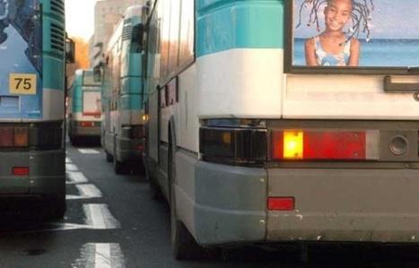 Harcèlement sexiste: Et si le bus s'arrêtait devant chez vous pour vous éviter d'être agressée? | DROIT 2015 | Scoop.it