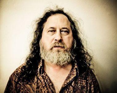Mesures de R. Stallman pour une politique publique de promotion du logiciel libre – @ Brest | | LogicampLogicamp | Libreactu | Scoop.it