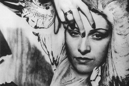 Review: Man Ray at National Portrait Gallery   Photography Now   Scoop.it