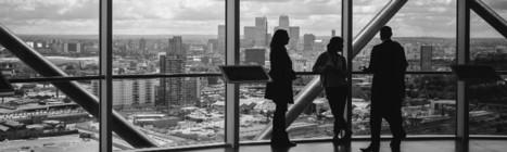 L'expérience rend-elle les mentors plus compétents? | Mentorat | Scoop.it