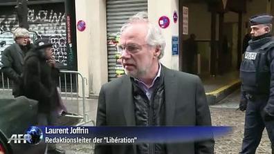 Französische Filmtage sollen politisch werden - Baden-Württemberg | Frankreich Kino | Scoop.it