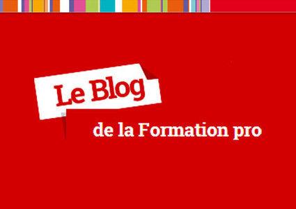 Pourquoi innover en formation ? Une interview d'Olivier Bernaert, chef de projet «Elan pédagogique » à l'IFP School | Le blog de la Formation professionnelle et continue | MOOC | Scoop.it